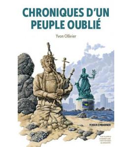 Chroniques d'un peuple...