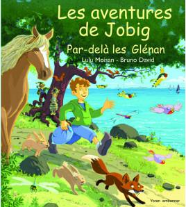 Les aventures de Jobig,...