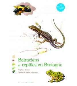 Batraciens et Reptiles en...