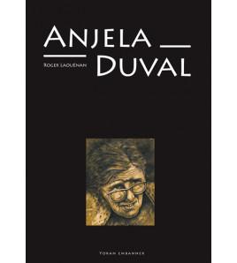 Anjela Duval, de Roger...