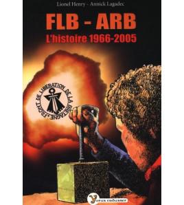 FLB-ARB