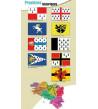 Les Nationalistes Bretons sous l'Occupation
