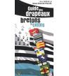 Résistance et Conscience Bretonne 1940-1945