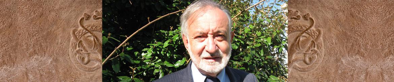 BARZIC Jean Yves