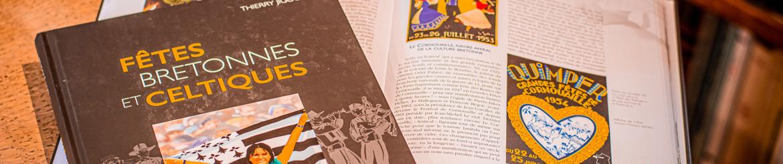 Livres Sciences Humaines - Philosophie, Ethnologie - Boutique