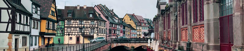 Livres sur l'Alsace et la Moselle : Histoire, Romans, Gastronomie, etc.