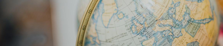 Livres des Peuples Oubliés du monde entier - Éditeur indépendant