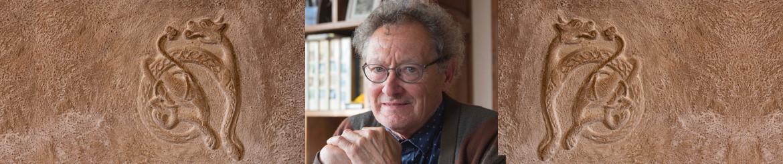 MONNIER Jean Jacques