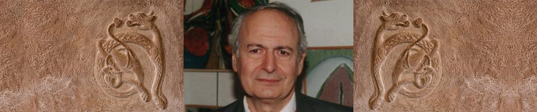 Guréghian Jean-V.