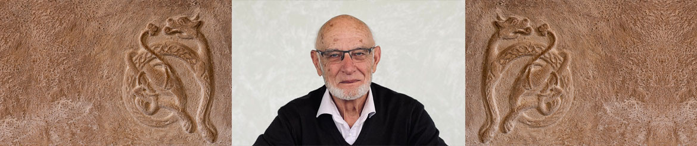 Mallegol Pierre Marie