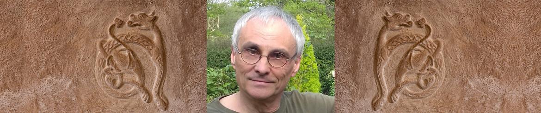 Rannou Pascal