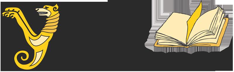 Yoran Embanner
